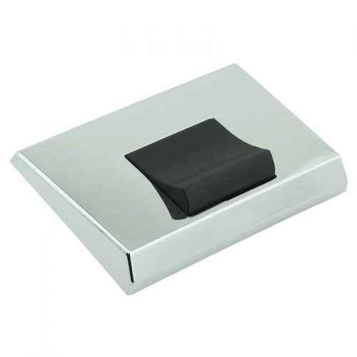 Acabamento p/ caixa de descarga de embutir Cipla