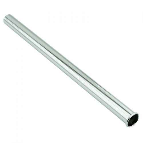 Tubo prolongador p/ entrada do sifão copo 19 mm