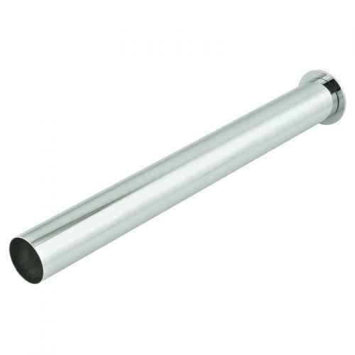 Tubo prolongador p/ entrada do sifão copo 32 mm