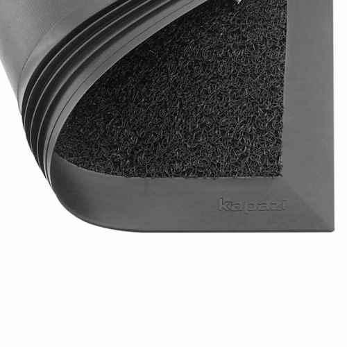 Tapete Sanitizante proteção Covid-19 - 38 x 58 cm