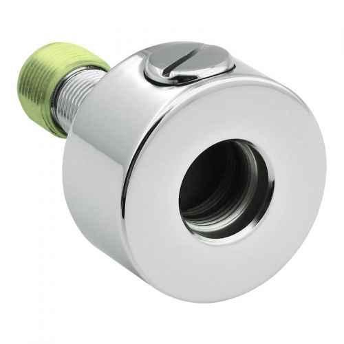 Adaptador derivador para filtro e máquina Blukit